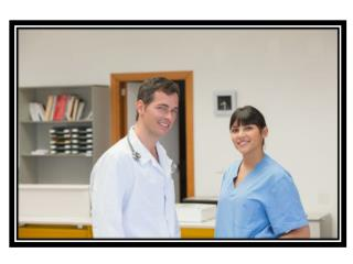 Medical Billing And Coding Online Courses, Medical Coding training, Billing And Coding Schools.