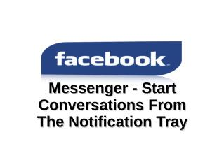 Facebook Contact Toll Free Number 1-844-869-8467