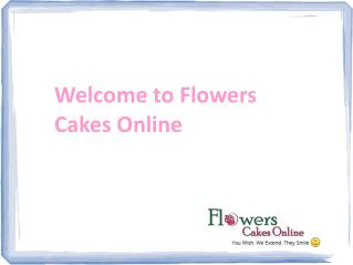Buy Flowers Online and send it to Faridabad, India