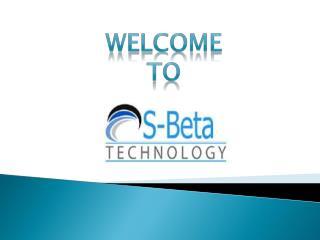 SBeta