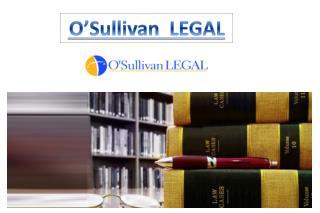 Find a Child Custody Lawyer Sydney for Better Resolution