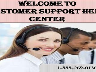 Avg Antivirus -1-888-269-0130 customer  Support Number