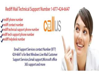 Gmail Contact Phone Number 1-877-424-6647