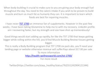 http://health-wellnessworld.com/tst-1700/