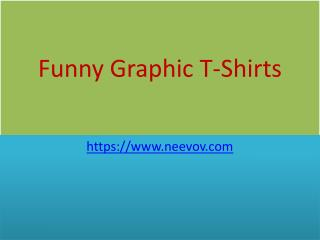 Mens Funny Design Turquoise Colour T Shirts