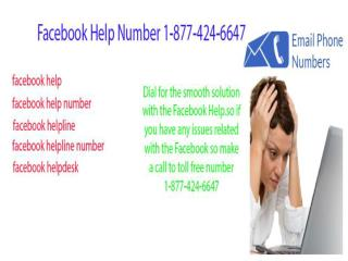 Gmail Password Recovery Number 1-877-424-6647