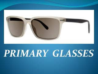 Get classical Look of Tom Ford Glasses on Sale
