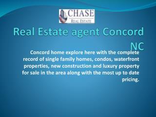 concord north carolina real estate | Call Us 704-305-4178
