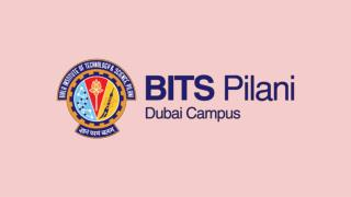 Biotechnology courses in dubai