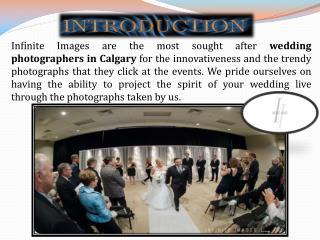 Calgary Wedding Photographer - Vintage cameras Calgary