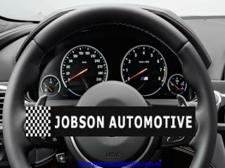 Car Services & Mechanic in Melbourne | Jobson Automotive