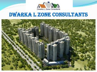 Dwarka L  Zone Consultants Projects in L Zone Dwarka, Delhi
