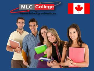 ERP SAP Training | Success Factors Training | MLC College Canada