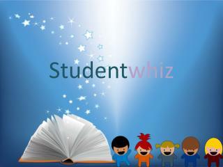 ECO 561 Final Exam |  ECO 561 Final Exam Answers - Studentwhiz
