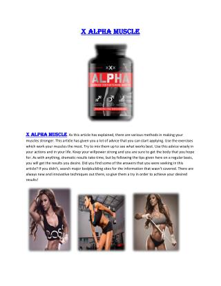 http://www.tophealthbuy.com/x-alpha-muscle/
