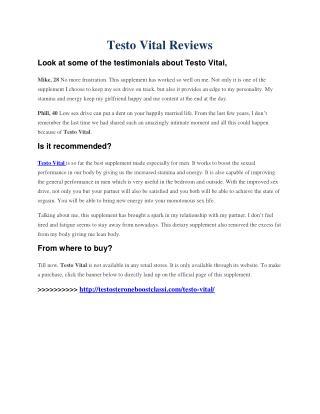 http://testosteroneboostclassi.com/testo-vital/