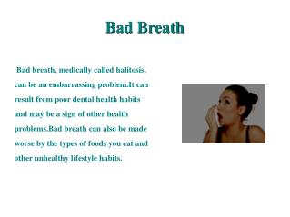 Hire best dentist for single sitting canal treatment in karol bagh