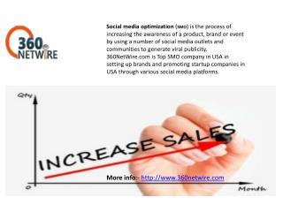 social media Advertisment in arizona, new york, usa
