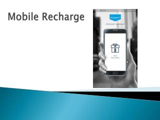 How to earn quick money by using your smart phone device?