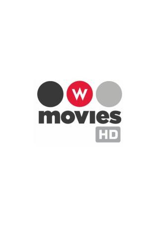 http://www.lamabpo.lt/turinys/viozwatch-suicide-squad-online-movie-2016-rio