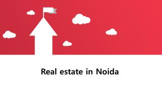 Builders in greater Noida