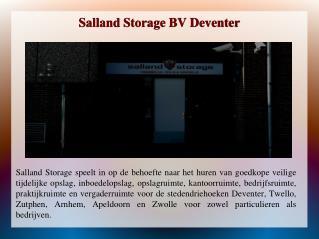 Goedkope Opslagruimte Huren | Opslagruimte Huren Arnhem
