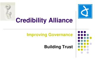 Credibility Alliance