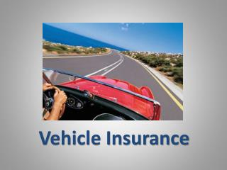 Considering some factors before you buy a Car Insurance policy