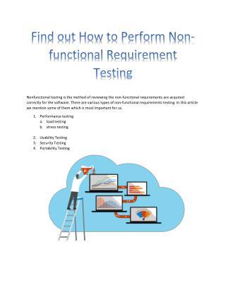 Online Apache Jmeter Load Testing Training Tutorials