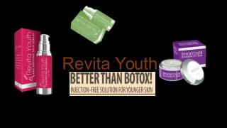 Revita Youth