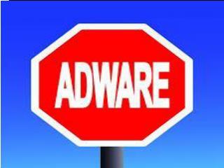 Enlever Ads by ArcadeCookie: Savoir comment désinstaller