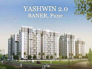 Luxury Apartments by Yashwin 2.0 | Call: ( 91) 9953 5928 48