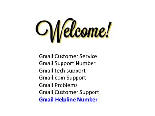 Restoring temporarily obstructed Gmail accounts