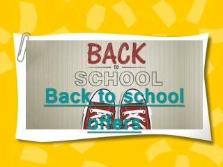 Back-to-School-deals-offers-unlocked-cell-phones