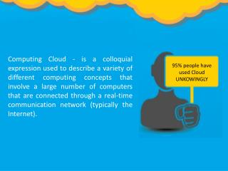NovaTechServices.com-Cloud services-Cloud Computing services-Server support- cloud maintenance