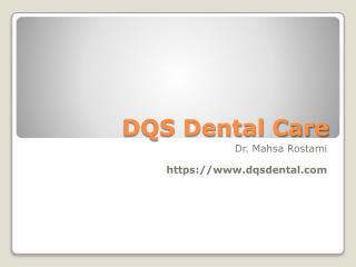 Kids Dentistry Calgary AB