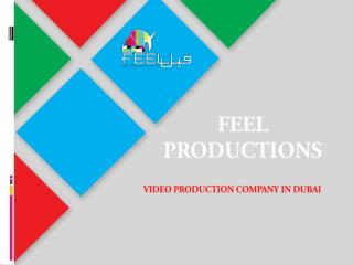 2d animation dubai