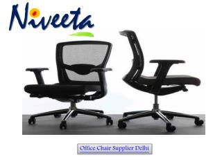 Auditorium chairs manufacturers in Delhi