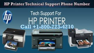 contact hp customer support # 1-800-723-4210,hp assistance