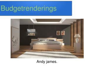 Get the best 2D floor plans renderings for your plan available in New York.