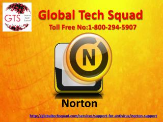 """Norton"",the Antivirus:1-800-294-5907 toll free"