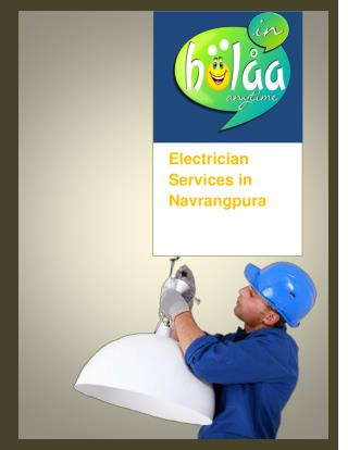 Tips for Install and Update Electrical Equipment for your Home
