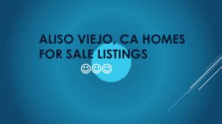 San Clemente, CA Real Estate Agents