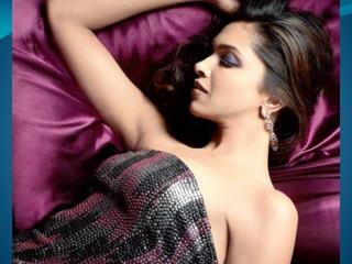 Latest news on Deepika Padukon Hollywood Movie