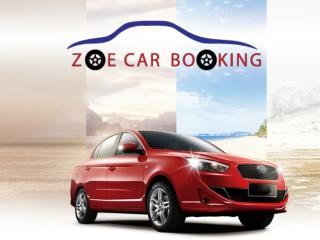 Car Rental Services For Jakarta Airport