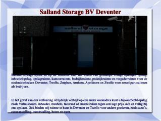 verhuisdozen aanbieding | Verhuisdozen kopen in Deventer