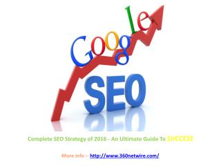 top seo plans in arizona, new york, usa