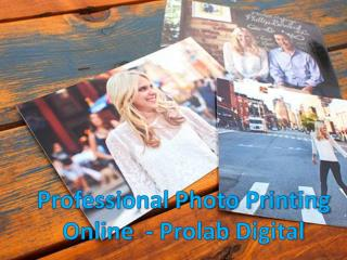 Los Angeles Digital Printing| Fine Art Digital Prints