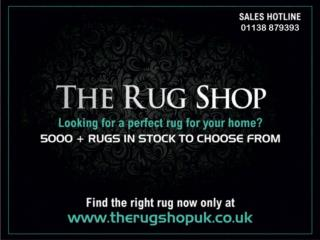 Themed Poly Rug Range By Ultimate Rug