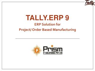 ERP company | solution providers | software in Pune, Mumbai